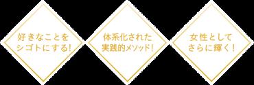 new3txt