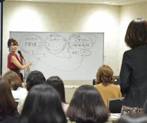 Day5 : テストマーケティング→本命商品への集客導線の作り方【大阪 S.M.A レポ】