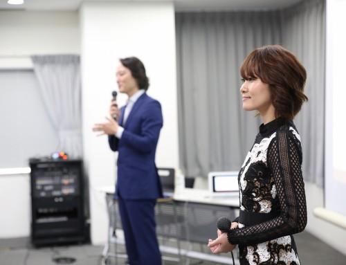 <完全版動画3時間・販売開始>1日で人生も仕事も革命が起きる  ソロプレナ・マスターマインド・アカデミー(S.M.A)1dayセミナー in 東京