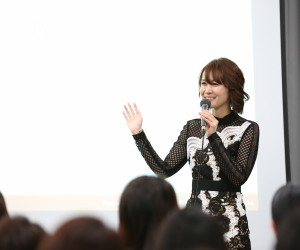 1/7_【レポート】人生に革命を起こす「ソロプレナ・マスターマインド・アカデミー(S.M.A)1dayセミナー in 東京」開催