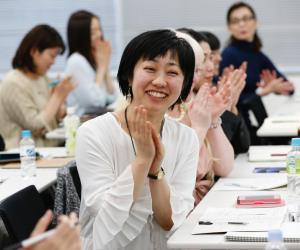 Day5:圧倒的成約率を生み出すセミナーメイキング【S.M.A. 東京1期レポ】