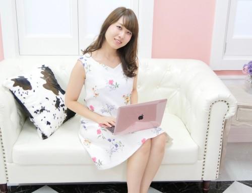 顔出しをすることなくSMA卒業翌月に270万円の売上を達成!時間的な自由と、好きなお客様に囲まれ、充実した毎日です