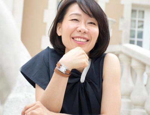 背中を押していただき開講した「愛のパートナーシップ・アカデミー」日本全国から受講生にお集まりいただき、大変ご好評を得ることができています。
