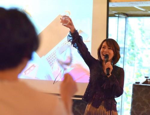【レポート】530名超えWSC_キックオフを開催しました(東京)
